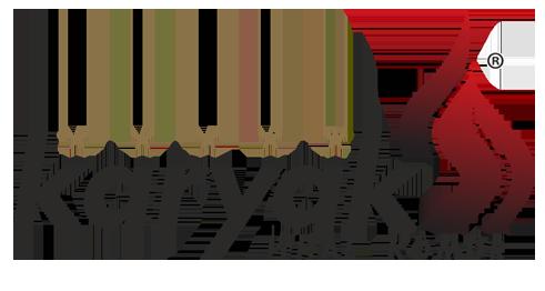 Karbonaray